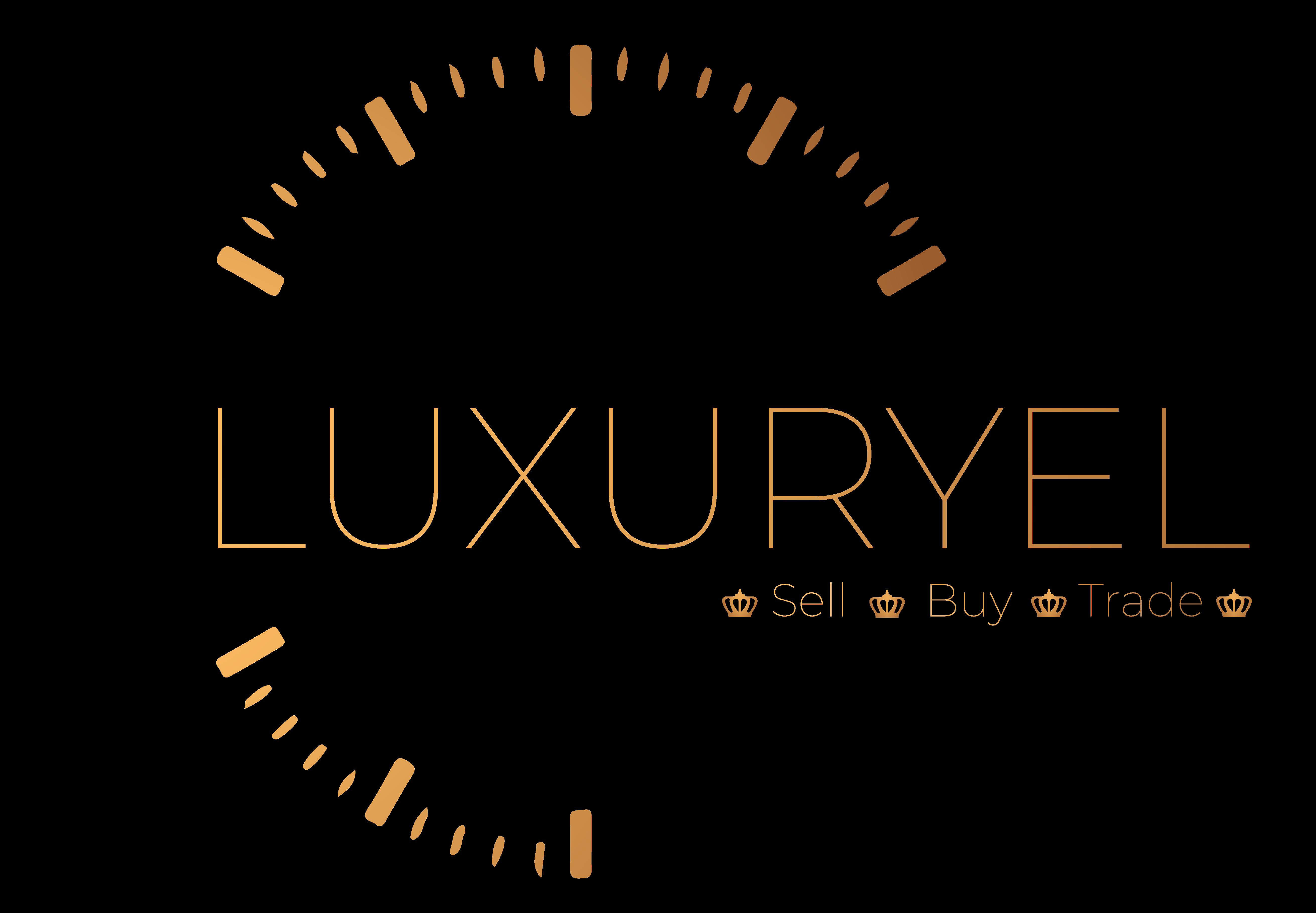 Luxuryel